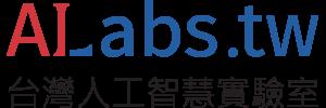 Taiwan AILabs